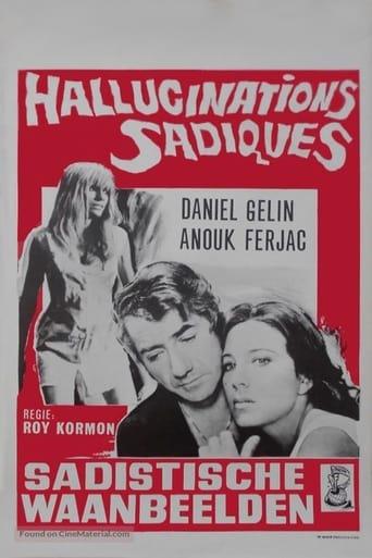 Sadistic Hallucinations