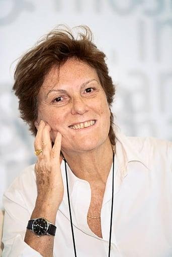 Liliana Cavani