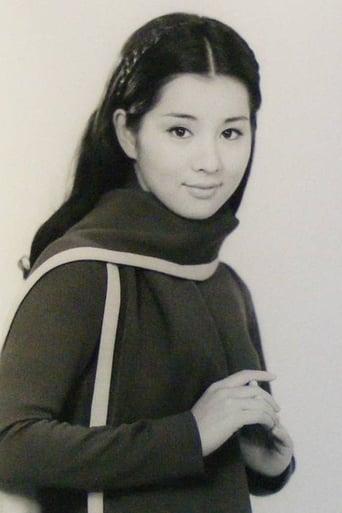 Image of Sayuri Yoshinaga