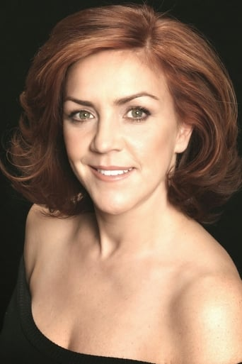 Image of Andrea McArdle