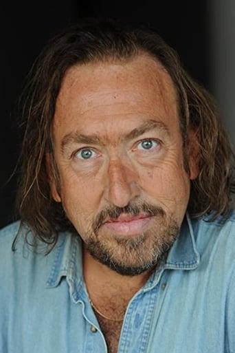 Image of Mark Acheson