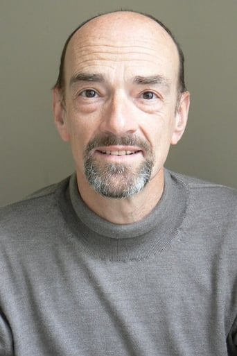 Image of Philippe Caulier