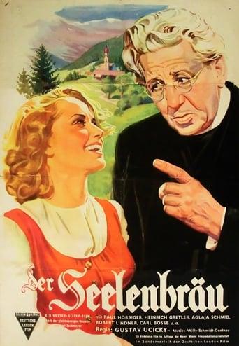 Poster of Der Seelenbräu