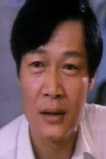 Image of Danny Chow Yun-Kin