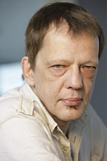 Thomas Petruo