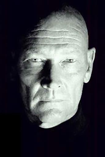 Image of Robert Deacon
