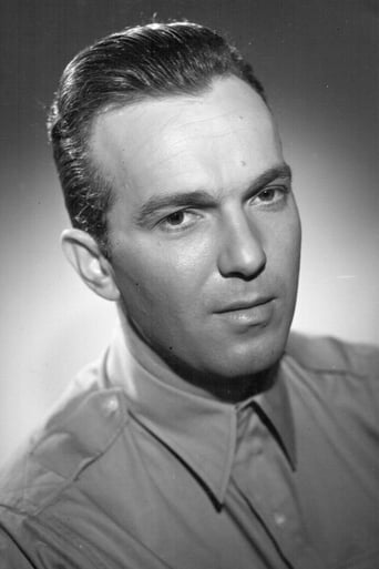 Image of Maurice Régamey