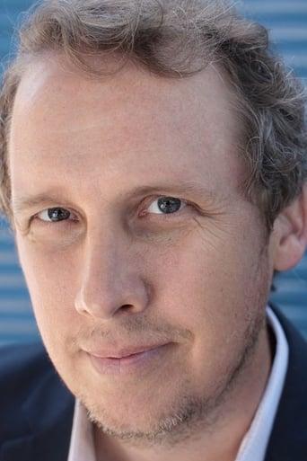 Andrew Hawtrey