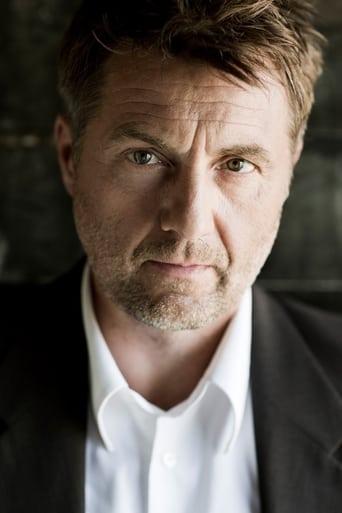 Image of Jens Jørn Spottag