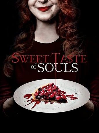 Poster of Sweet Taste of Souls