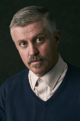 Image of Dan Wyllie
