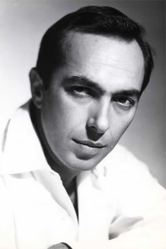 Image of Vittorio Ripamonti