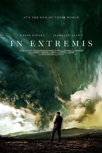Poster of In Extremis