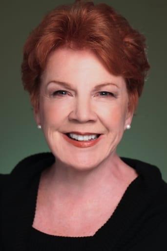 Image of Beth Fowler