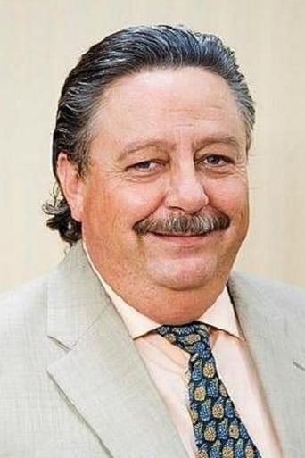 Image of José María Sacristán