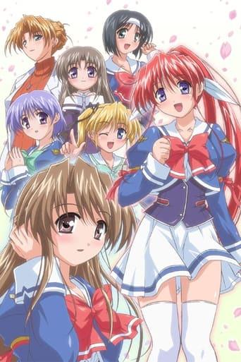 Poster of Tsuki ha Higashi ni Hi ha Nishi ni: Operation Sanctuary