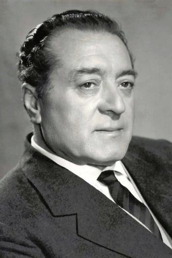 Image of José Marco Davó