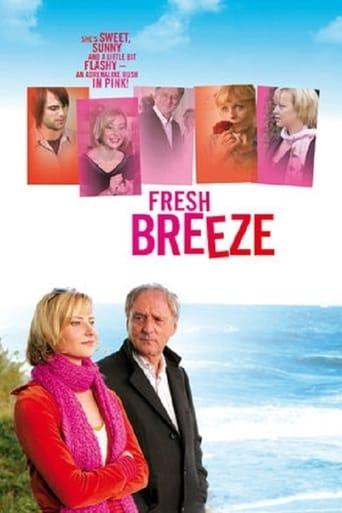 Fresh Breeze