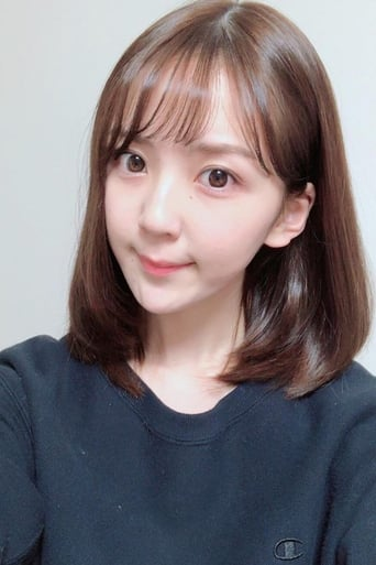 Image of Yamato Rina