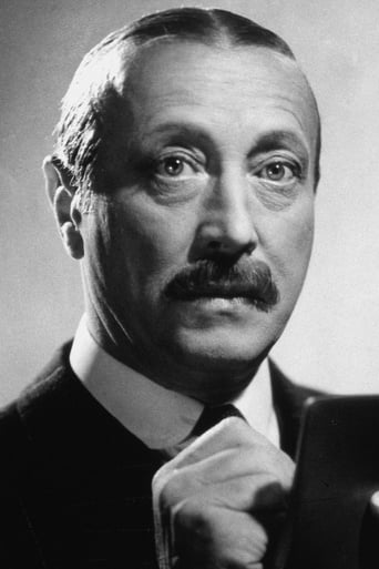 Image of Hubert von Meyerinck