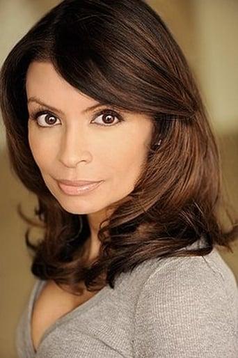 Image of Vanessa Marquez