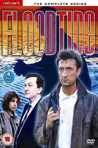Poster of Floodtide