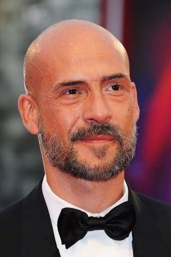 Image of Gianmarco Tognazzi