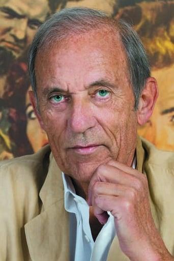 Image of René Chateau