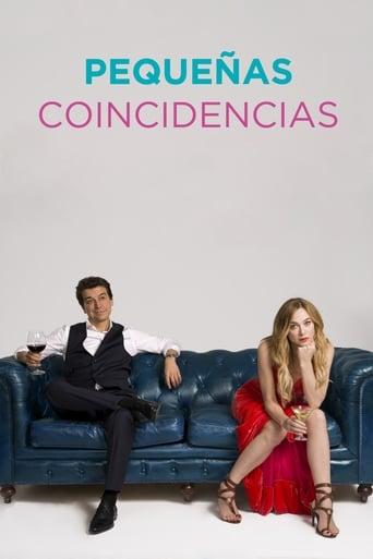 Poster of Pequeñas Coincidencias