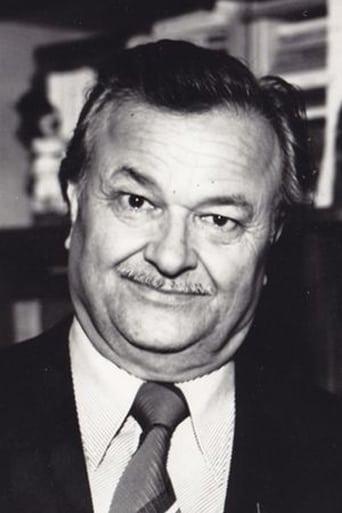 Image of Konstantin Konstantinov
