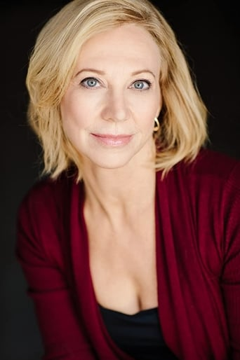 Image of Annabel Kershaw