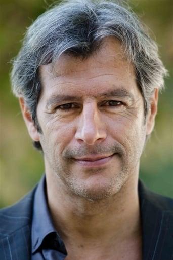 Jean-Philippe Bèche