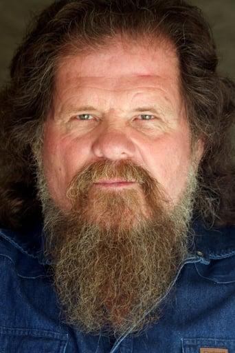 Image of Tom Proctor