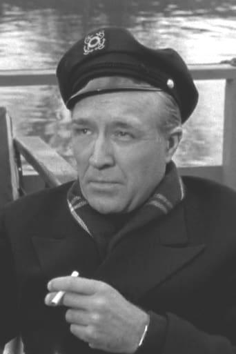 Image of Grandon Rhodes