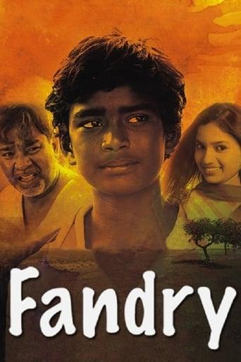 Fandry
