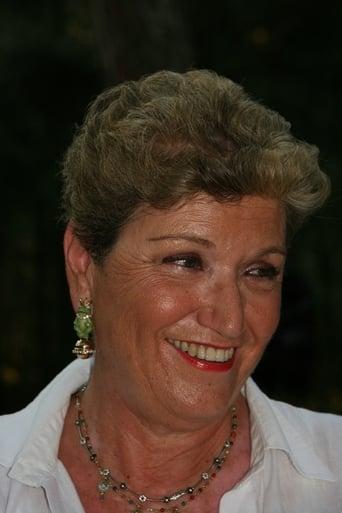 Image of Mara Maionchi