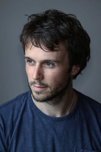 Geoff Breton