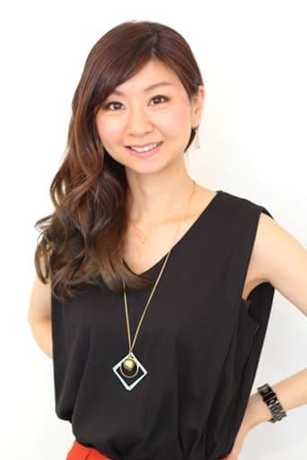 Image of Yuka Keicho
