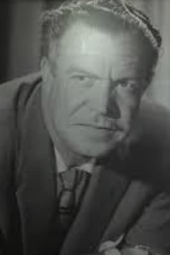 Image of José Elías Moreno