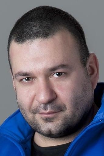 Image of Vilen Babichev
