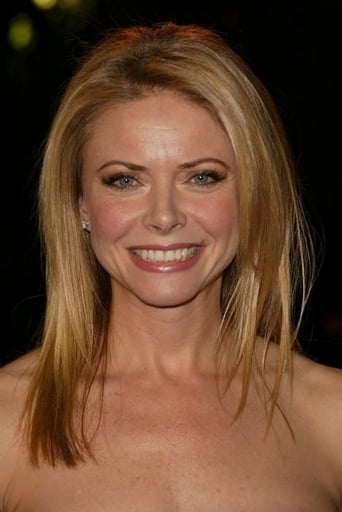 Image of Faith Ford