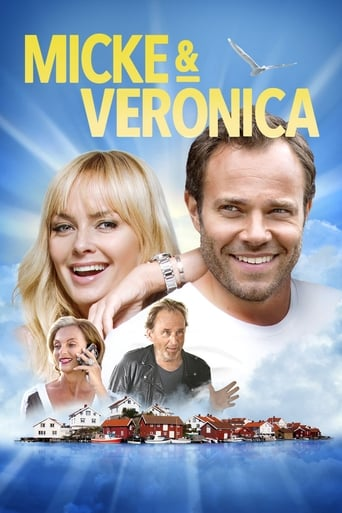 Poster of Micke & Veronica