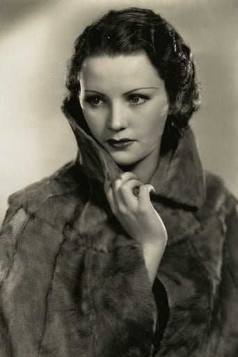 Image of Ruth Peterson
