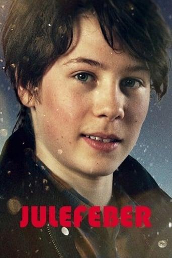 Poster of Julefeber