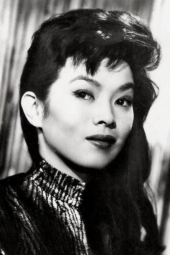 Image of Yoko Tani