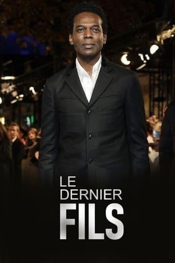 Poster of Le dernier fils