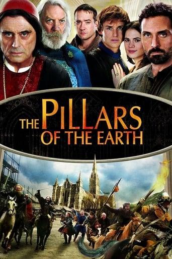 Temporada 1 (2010)