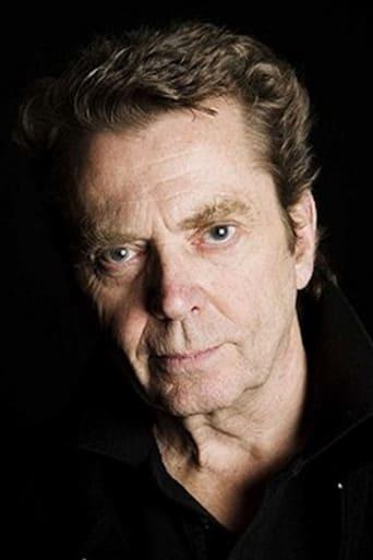 Image of Rolf Skoglund