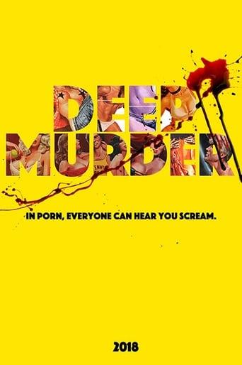 Poster of Deep Murder