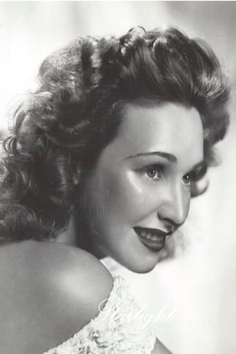 Image of Rosemary Lane